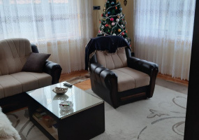 Vranje, 2 Bedrooms Bedrooms, 6 Rooms Rooms,2 BathroomsBathrooms,Višespratna kuća,Prodaja,1122