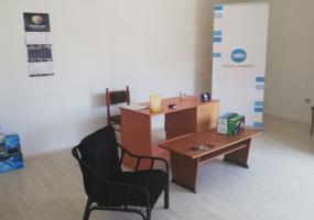 Vranje, 17500, 2 Bedrooms Bedrooms, 2 Rooms Rooms,1 BathroomBathrooms,Kuća,Prodaja,1123