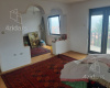 Vranje, 17500, 2 Bedrooms Bedrooms, 6 Rooms Rooms,2 BathroomsBathrooms,Kuća,Prodaja,1124