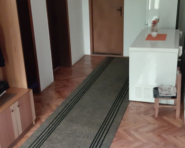 Vranje, 17500, 2 Bedrooms Bedrooms, 5 Rooms Rooms,2 BathroomsBathrooms,Višespratna kuća,Prodaja,1168