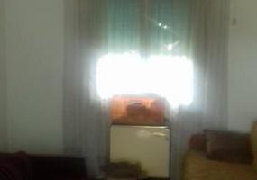 Selo Klinovac,Vranje,17500,2 Spavaće sobe Spavaće sobe,4 Sobe Sobe,1 KupatiloKupatila,Višespratna kuća,Selo Klinovac,1049